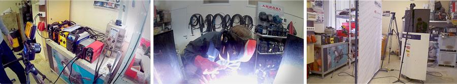 spb-welding-web-svarka.jpg
