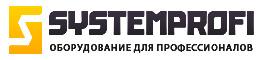 логотип системпрофи