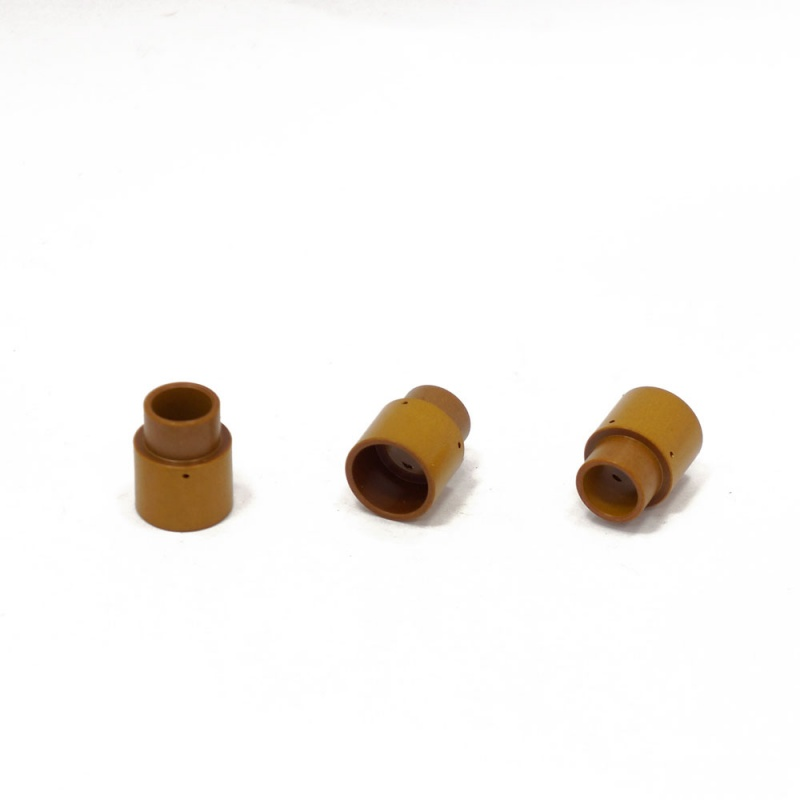 Диффузор газовый LT50-70