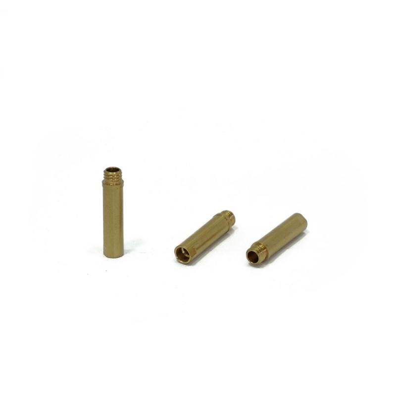 Диффузор-трубка плазмотрона LT141-151
